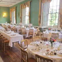 hogh quality catered events and wedding caterers in Loughborough buffet caterers and canapes