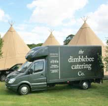 catering services and caterers in Lutterworth Party Caterers