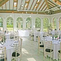 event caterers in Leicestershire event caterers in the Midlands