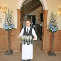 coporate caterers in loughborough wedding caterers in loughborough bbq caterers in loughborough canapes canape caterers