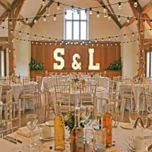 Caterers in Swithland and Rothley