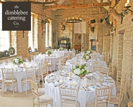 award winning wedding caterers outside caterers leicester warwick leamington stamford stratford warwickshire northamton oxford london sharing menus plated menus reception ideas unqiue catering best caterers