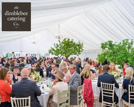 high quality banqueting canapes formal dining relaxed wedding menu buffets bbq afternoon tea street food mexican menus bowl foods mashtini ricetini build your own butties hog roasts bar hire