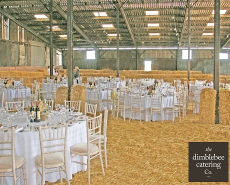 wedding caterers kenilworth outside event caterers kenilworth