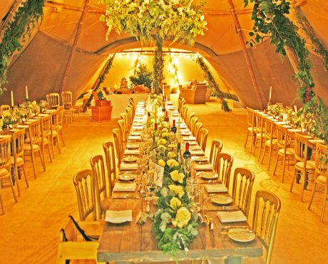 caterers for village halls historic buildings and venues midlands chefs and waiting staff