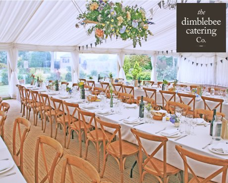 caterers for village halls historic buildings and venues midlands best caterers midlands