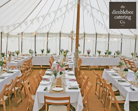 best caterers for weddings caterers in west midlands outside caterers malvern