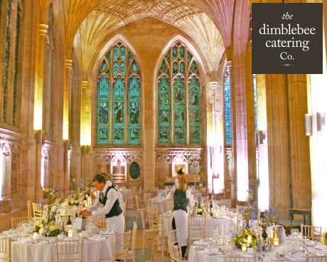 outdoor catering wedding venue catering event services midlands